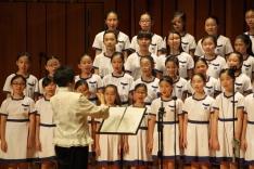 155th-anniversary-concert_052