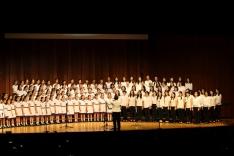 155th-anniversary-concert_065