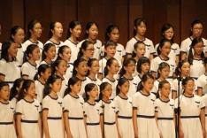 155th-anniversary-concert_068