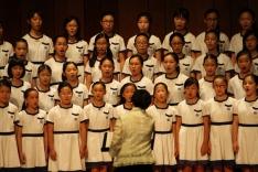 155th-anniversary-concert_077