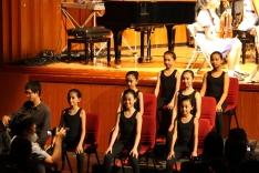 155th-anniversary-concert_414