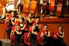 155th-anniversary-concert_432