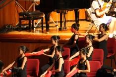 155th-anniversary-concert_433