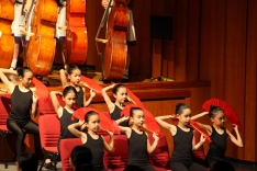 155th-anniversary-concert_442