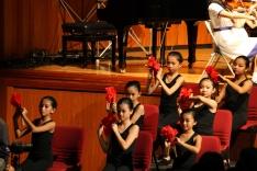 155th-anniversary-concert_454