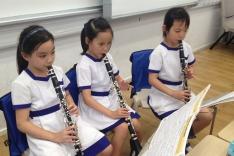 clarinet-group-class_2