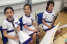 clarinet_group-class