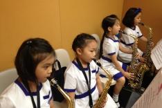 saxophone_group-class