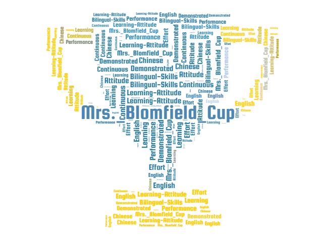 Mrs-Blomfield-Cup-Scholarship
